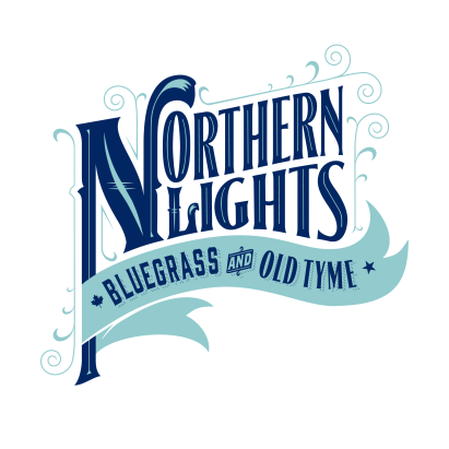 Northern Lights Bluegrass and Old Time Festival